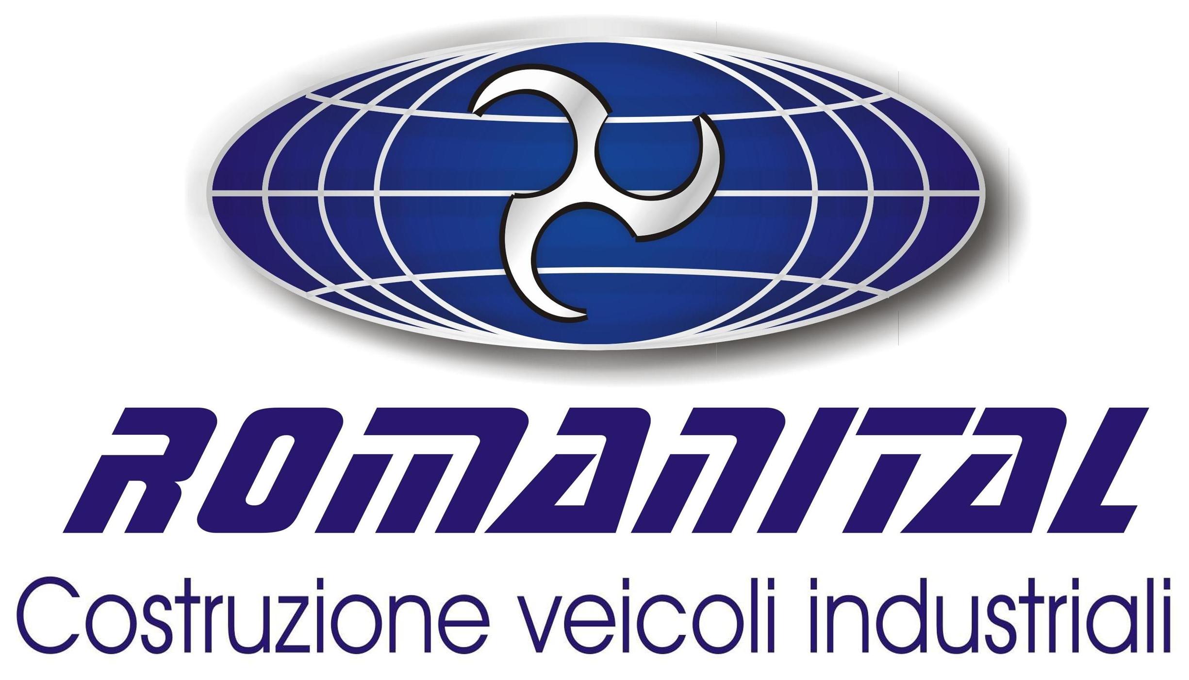 A_Romanital